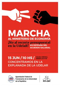 marcha 15jun-02
