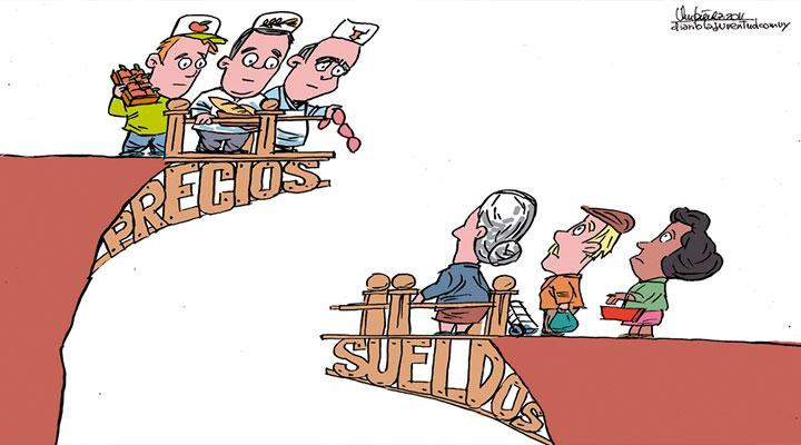 inflacion-sueldos