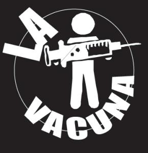 la-vacuna